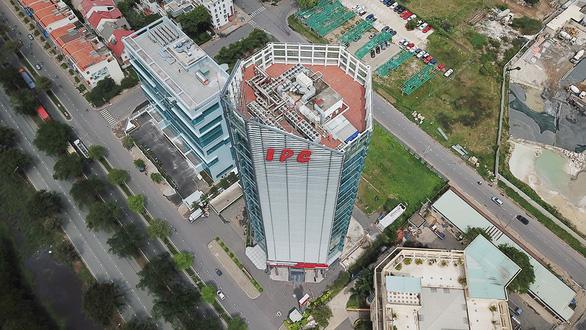 Ban Nội chính T.Ư yêu cầu đẩy nhanh xử lý các vụ việc lớn tại TP.HCM ở Thủ Thiêm, Tân Thuận, SAGRI - Ảnh 3.