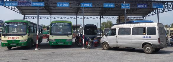COVID-19 ngày 29-5: Bình Định tìm hành khách đi trên chuyến bay VJ437 từ Nội Bài về sân bay Phù Cát - Ảnh 7.