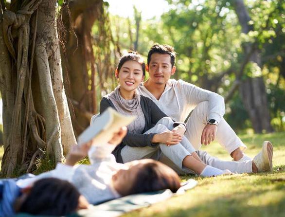 An Gia Như Ý: Gói bảo hiểm mới với quyền lợi y tế hấp dẫn - Ảnh 1.