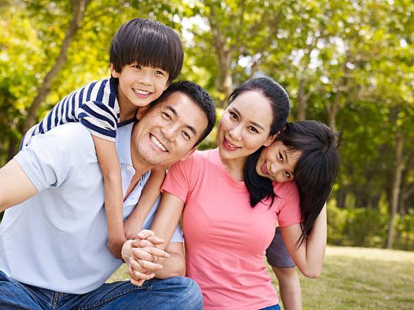 An Gia Như Ý: Gói bảo hiểm mới với quyền lợi y tế hấp dẫn - Ảnh 2.