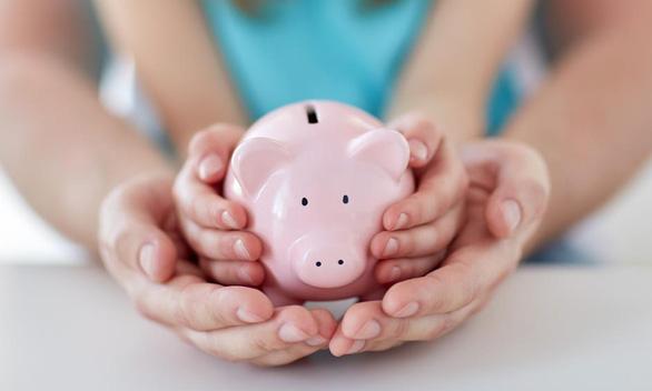 An Gia Như Ý: Gói bảo hiểm mới với quyền lợi y tế hấp dẫn - Ảnh 3.