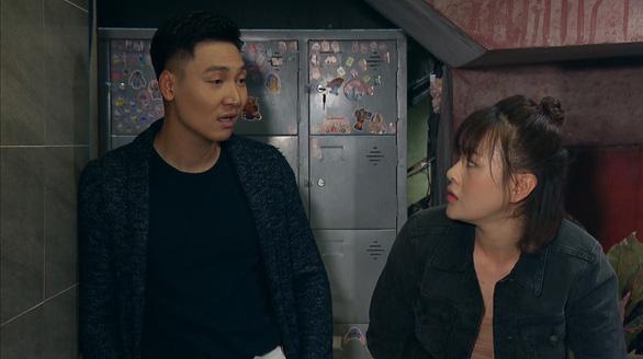 FC Thủy Tiên nói việc chuyển khoản nhầm 30 triệu; nghệ sĩ giữ sức khỏe mùa dịch - Ảnh 8.
