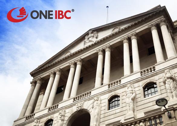 Mở tài khoản ngân hàng nước ngoài - Chìa khóa cho cánh cổng toàn cầu hóa - Ảnh 1.