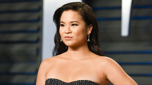 Kelly Marie Tran and Bao Nguyen are among the top 100 most influential Asians in the world - Photo 2.