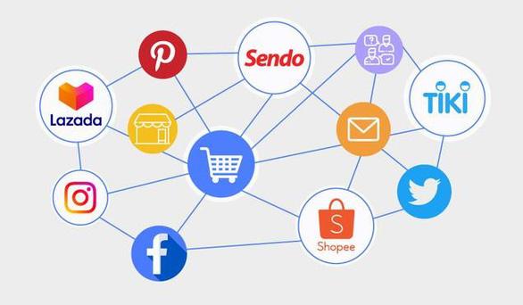 Landing Page - địa điểm chốt sale hiệu quả cho doanh nghiệp - Ảnh 2.