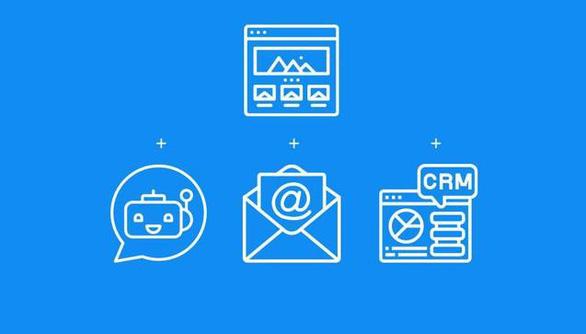 Landing Page - địa điểm chốt sale hiệu quả cho doanh nghiệp - Ảnh 3.
