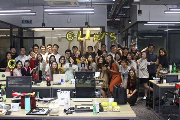 Cải thiện chất lượng nơi công sở: Xu hướng mới của doanh nghiệp Việt - Ảnh 3.