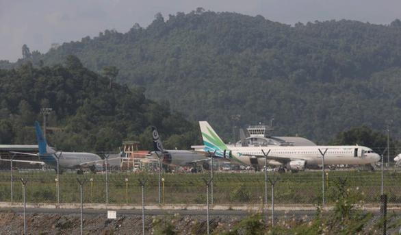 Campuchia có thêm hơn 600 ca COVID-19, Sihanoukville vẫn bỏ cách ly chuyến bay - Ảnh 1.