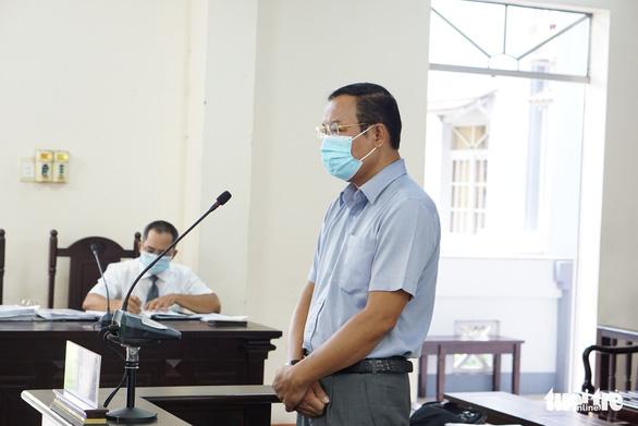 Vụ nhái nhãn hiệu SABECO: Trả hồ sơ làm rõ bia Sài Gòn Việt Nam có giả nhãn hiệu không - Ảnh 1.
