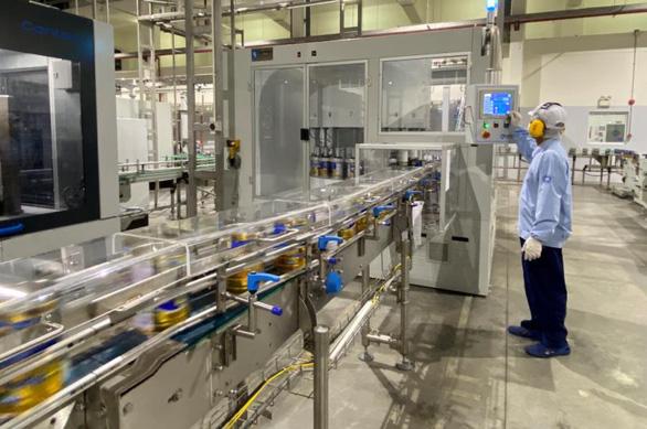 'Tài sản khủng' giúp Vinamilk dẫn đầu thị trường sữa nhiều năm liền - Ảnh 5.