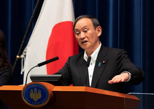 Hơn 230.000 người ký đơn thỉnh nguyện đòi hủy Olympics Tokyo - Ảnh 1.