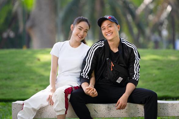 Thu Trang phủ nhận tin bệnh liệt giường, nghệ sĩ Mạc Can và em gái nương tựa nhau khi già - Ảnh 8.