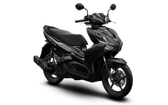Mua xe chuẩn soái ca nhận ưu đãi hấp dẫn từ Honda Việt Nam - Ảnh 1.