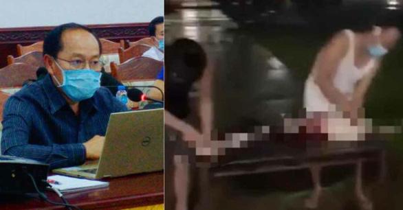 Campuchia lần đầu trong nhiều tuần không có ca tử vong - Ảnh 2.