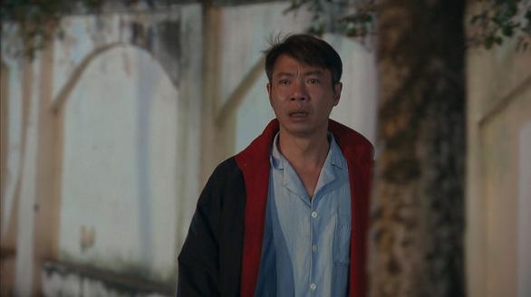 Phương Oanh bị ám ảnh khi quay Hương vị tình thân - Ảnh 4.