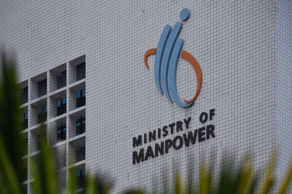 Singapore ngừng nhập cảnh với lao động đến từ vùng có nguy cơ dịch cao - Ảnh 1.