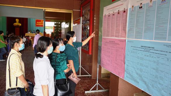 Mong đại biểu Quốc hội đặc biệt quan tâm phòng chống dịch vùng biên - Ảnh 3.