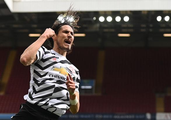 Man Utd níu kéo hi vọng vô địch sau chiến thắng ngược trước Aston Villa - Ảnh 4.