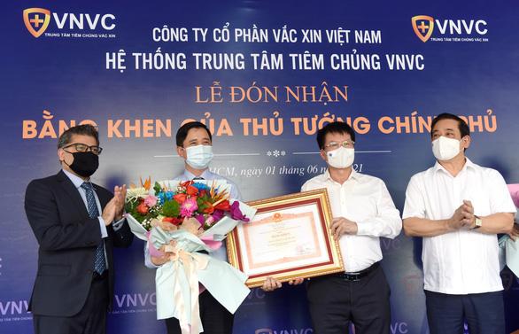bang khen ttcp