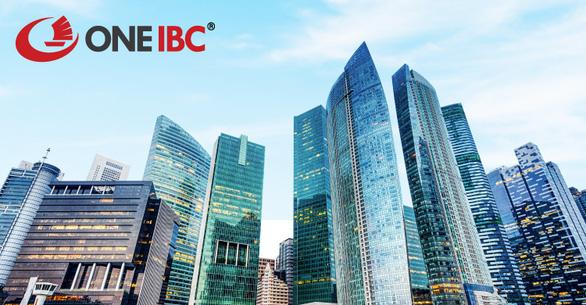 Có nên đăng ký thương hiệu ở nước ngoài khi bắt đầu kinh doanh tại Singapore? - Ảnh 1.