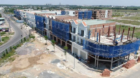 Lý do nào khiến bất động sản Đồng Nai trở thành tấc đất tấc vàng? - Ảnh 3.