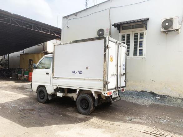 Điều gì đã giúp Carry Truck chinh phục khách hàng Việt - Ảnh 4.