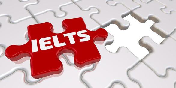 LangGo: Hệ thống luyện thi IELTS dành cho người mới bắt đầu - Ảnh 1.