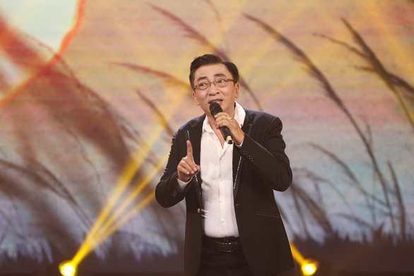 Parents and Ho Van Cuong asked to investigate the disclosure of information that slandered singer Phi Nhung - Photo 5.