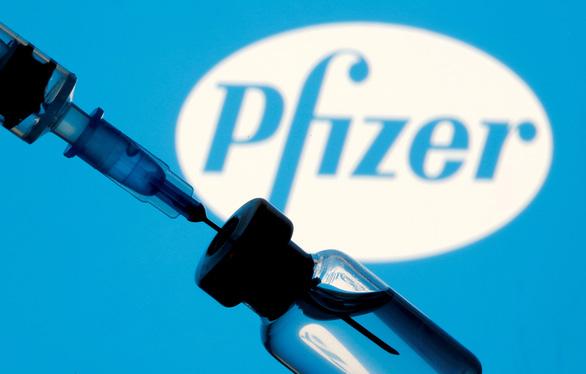 Reuters: Mỹ sẽ tặng 500 triệu liều vắc xin Hãng Pfizer cho thế giới - Ảnh 1.