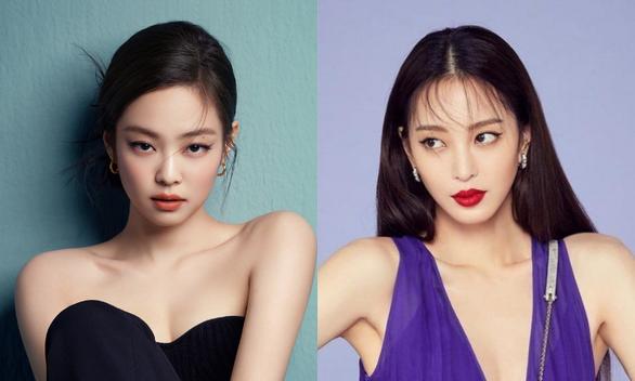 Showbiz Hàn Quốc chấn động vì tin đồn ngoại tình, dùng ma túy, sống trác táng - Ảnh 3.
