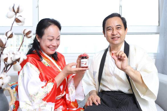 Học người Nhật lắng nghe cơ thể để phòng đột quỵ khi bước sang tuổi 50 - Ảnh 3.