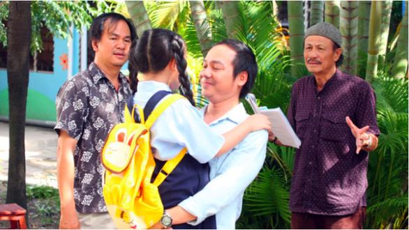 Nghệ sĩ Lê Cung Bắc qua đời, hưởng thọ 76 tuổi - Ảnh 1.