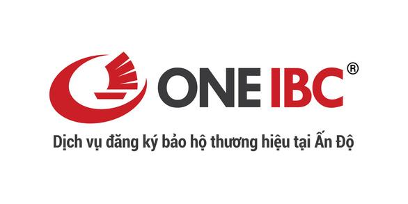 One IBC: Đăng ký bảo hộ thương hiệu quốc tế tại Ấn Độ - Ảnh 3.
