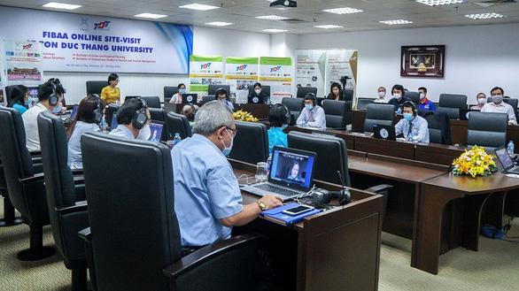 3 tổ chức kiểm định giáo dục nước ngoài được hoạt động tại Việt Nam - Ảnh 1.