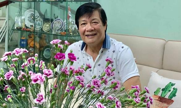 Trưởng đoàn bóng đá Việt Nam: Thái Lan đã ngã, ta phải tìm cách tránh - Ảnh 2.
