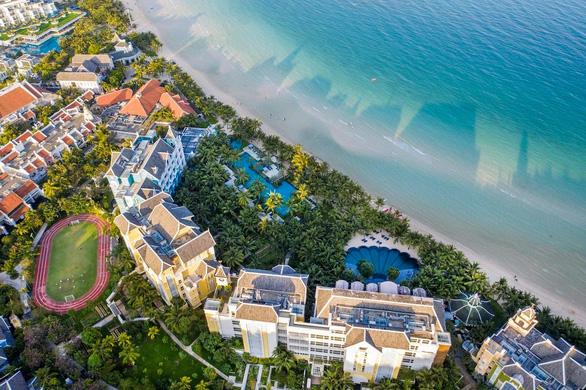 Sẽ tổ chức VBA 2021 tại Nha Trang hoặc Phú Quốc? - Ảnh 3.