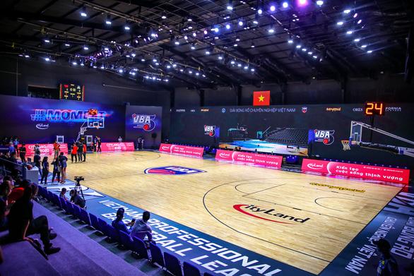 Sẽ tổ chức VBA 2021 tại Nha Trang hoặc Phú Quốc? - Ảnh 2.