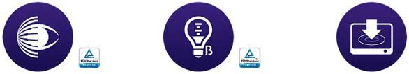 BenQ giữ vị trí số một thị phần màn hình tương tác IFP - Ảnh 8.