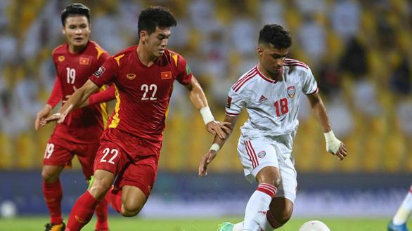 Báo Hindustan Times: Sự chậm tiến bộ của Ấn Độ và bài học từ bóng đá Việt Nam - Ảnh 1.