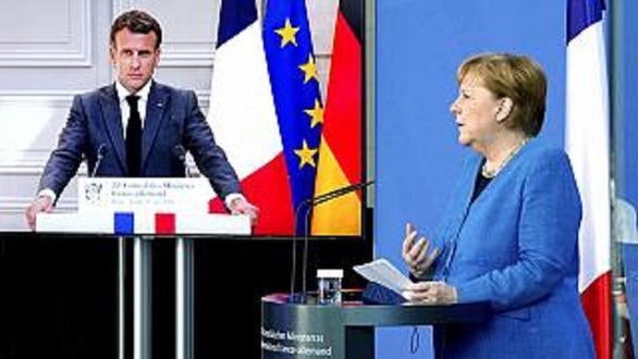 Mỹ sẵn sàng giải đáp nghi vấn liên quan vụ nghe lén lãnh đạo châu Âu - Ảnh 1.