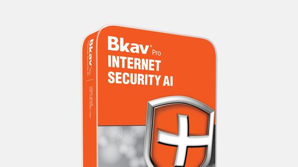 Bkav lần đầu tiên phát hành trái phiếu Bkav Pro - Ảnh 1.