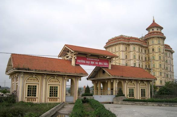 Thanh tra Chính phủ lập tổ liên ngành xử lý khiếu nại, tố cáo đất đai kéo dài tại Hà Nam - Ảnh 2.