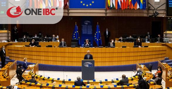 Thành lập công ty Châu Âu, đón dòng vốn FDI - Ảnh 1.