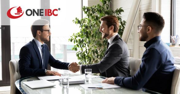 Thành lập công ty Châu Âu, đón dòng vốn FDI - Ảnh 2.
