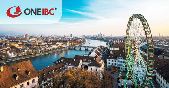 Thành lập công ty tại Thụy Sĩ – Tiềm năng cho doanh nghiệp Việt - Ảnh 1.