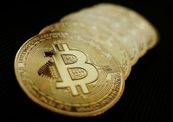 Bitcoin lần đầu rớt xuống dưới mức 30.000 USD sau nửa năm - Ảnh 1.