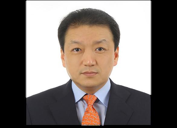 HCL bổ nhiệm giám đốc tại Hàn Quốc, Đài Loan và Việt Nam - Ảnh 1.