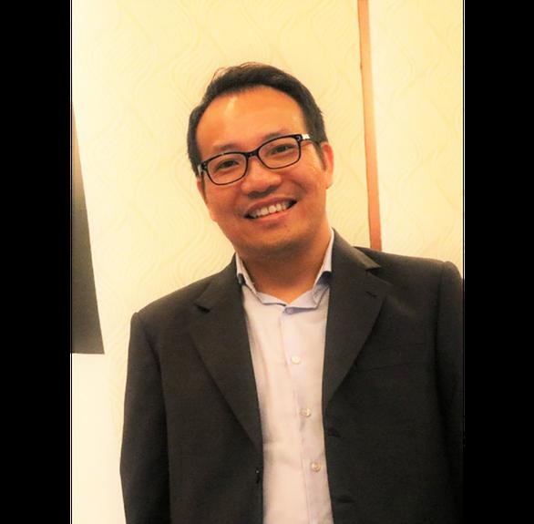 HCL bổ nhiệm giám đốc tại Hàn Quốc, Đài Loan và Việt Nam - Ảnh 3.