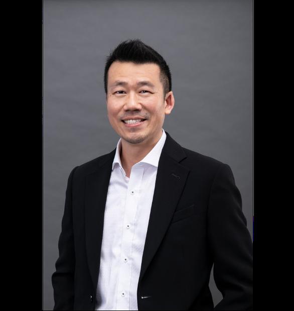 HCL bổ nhiệm giám đốc tại Hàn Quốc, Đài Loan và Việt Nam - Ảnh 2.