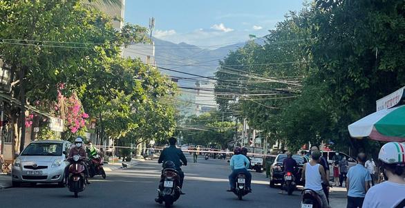 Khánh Hòa cách ly nữ chủ quán cơm ở Phú Yên dương tính COVID-19 - Ảnh 1.
